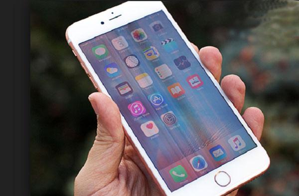 sua-iphone-7-plus-bi-liet-cam-ung-1