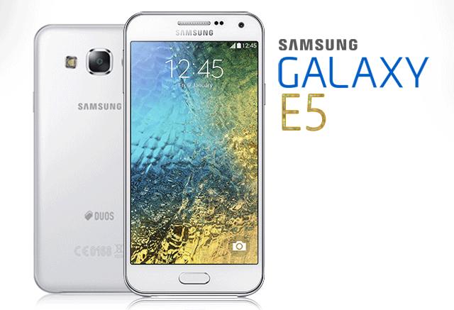 thay-man-hinh-samsung-galaxy-e5