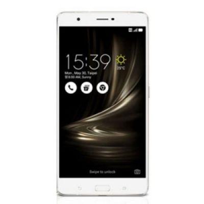 Thay màn hình Asus Zenfone 3 | Max | Selfie | Laser | Utra