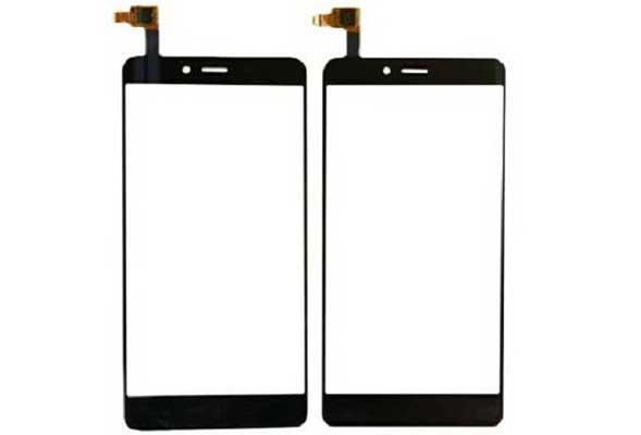 Màn hình mặt kính cảm ứng Xiaomi Redmi 3