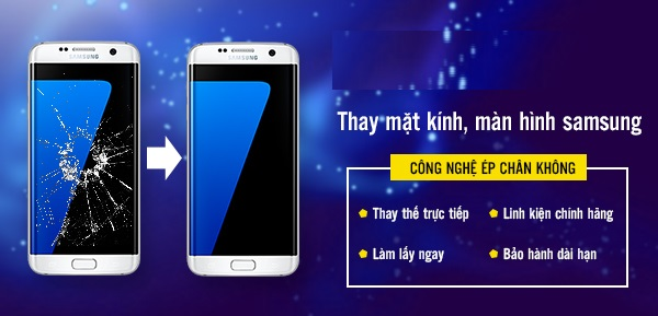 ep-thay-mat-kinh-samsung-s8-plus-3