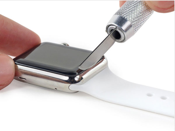 thay-pin-apple-watch-series-1-2-3-4-2