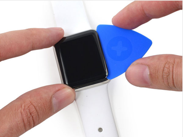 thay-pin-apple-watch-series-1-2-3-4-5