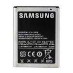Thay pin Samsung Galaxy Note 2