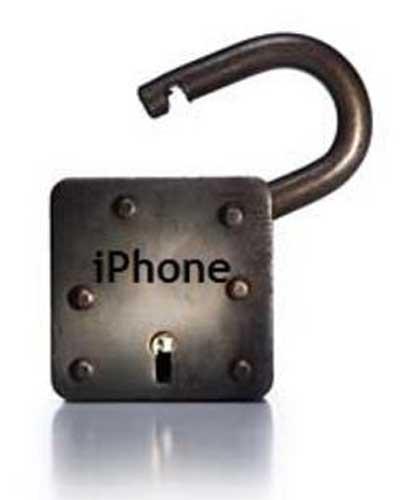 unlock-iphone-7-plus