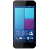 Thay màn hình, mặt kính cảm ứng HTC Desire 728G