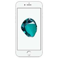 Sửa iPhone 7, 7 Plus lỗi cảm biến vân tay