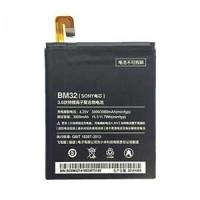Thay pin Xiaomi Redmi 3 BM47