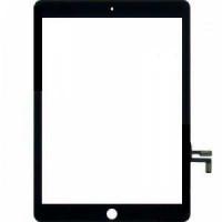 Thay màn hình iPad Pro 9.7 inch, 11 inch, 12.9 inch