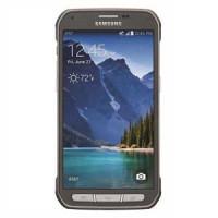 Thay màn hình Samsung Galaxy S6 Active