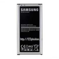 Thay Pin Samsung S6, S6 Active, S6 Edge, S6 Edge Plus