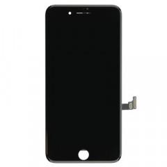 Thay màn hình iPhone 8, 8 Plus