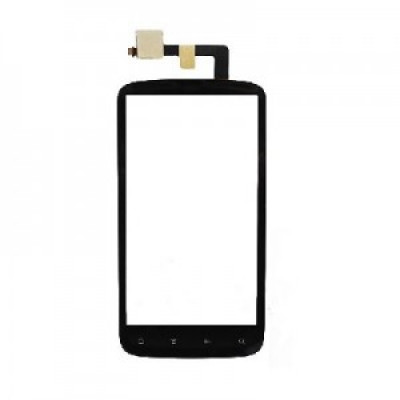 Thay màn hình HTC Desire 826 Selfie
