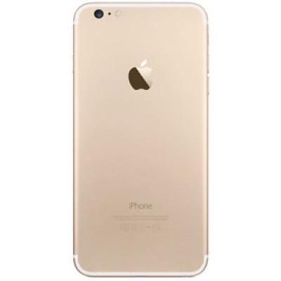 Thay vỏ - độ vỏ iPhone 8, 8 Plus