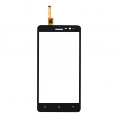 Thay màn hình, mặt kính cảm ứng HTC Desire 10 Pro