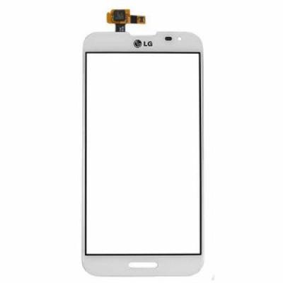 Thay mặt kính cảm ứng LG G2 Docomo