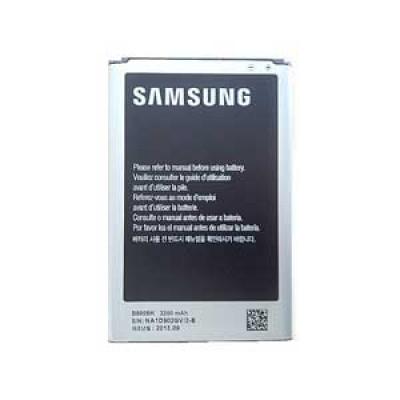 Thay pin Samsung Galaxy Note 3