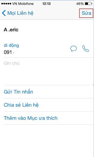 chan-cuoc-goi-cho-iphone-7-5