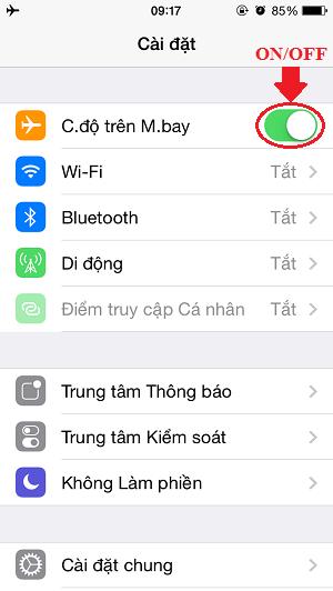 iphone-7-bao-dang-tim-kiem-3