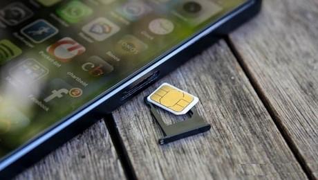 iphone-7-bao-dang-tim-kiem-2