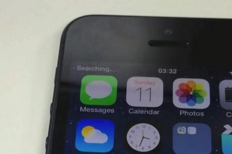iphone-7-bao-dang-tim-kiem-1