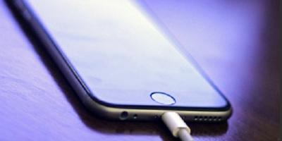 Giải đáp iPhone 7 Plus sạc bao lâu thì đầy?