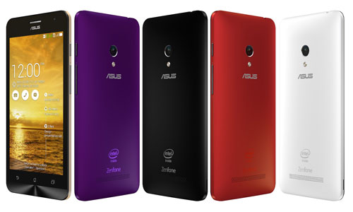 thay-nap-lung-asus-zenphone-6-1