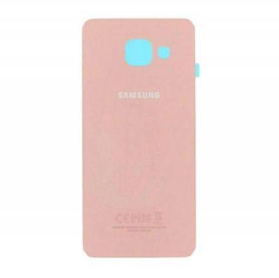 Thay nắp lưng Samsung Galaxy A5