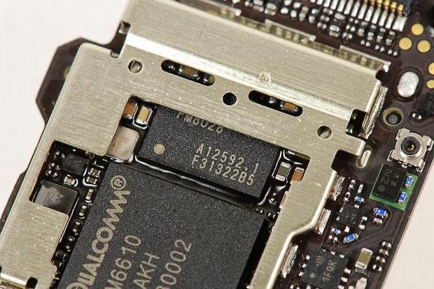 unlock-tai-khoan-icloud-iphone-bi-khoa-3