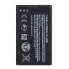 Thay pin Lumia 620