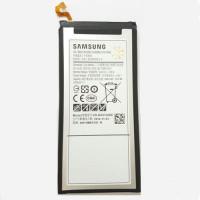 Thay pin Samsung A9, A9 Pro