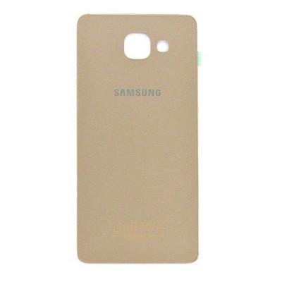 Thay nắp lưng Samsung Galaxy A7 2016
