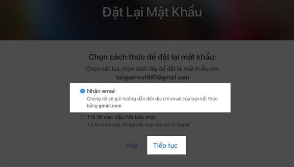 huong-dan-ban-cach-lay-lai-mat-khau-apple-id-bi-quen-hoac-mat-4