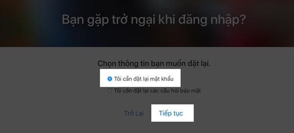 huong-dan-ban-cach-lay-lai-mat-khau-apple-id-bi-quen-hoac-mat-3