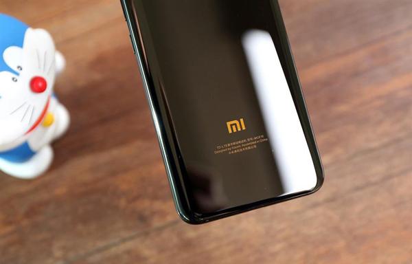Thay mặt kính Xiaomi Mi6 giá rẻ