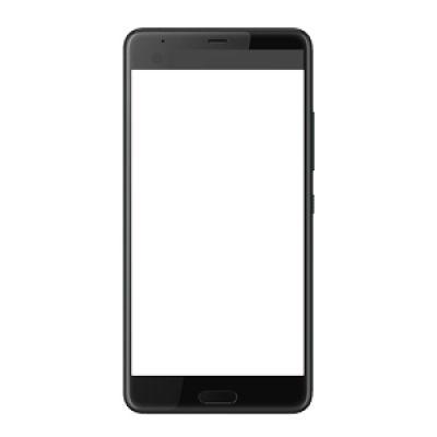 Thay mặt kính HTC U Utra & U Play