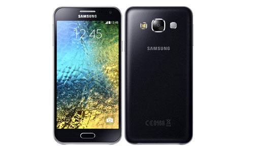 thay-vo-samsung-galaxy-e5-1