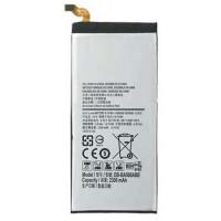 Thay pin Samsung A7