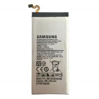 Thay pin Samsung Galaxy E5