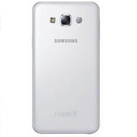 Thay vỏ Samsung Galaxy E5