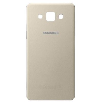 Thay vỏ Samsung Galaxy J7, J700 2015, J7 Max
