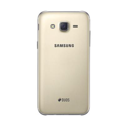 Thay vỏ Samsung Galaxy J5 2015, 2016 (J500, J510)