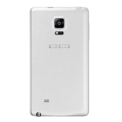 Thay vỏ Samsung Galaxy Note Edge