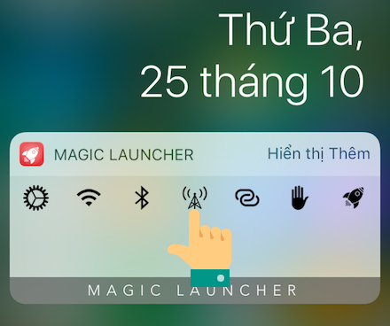 cach-bat-tat-3g-tren-iphone-nhanh-chong-11