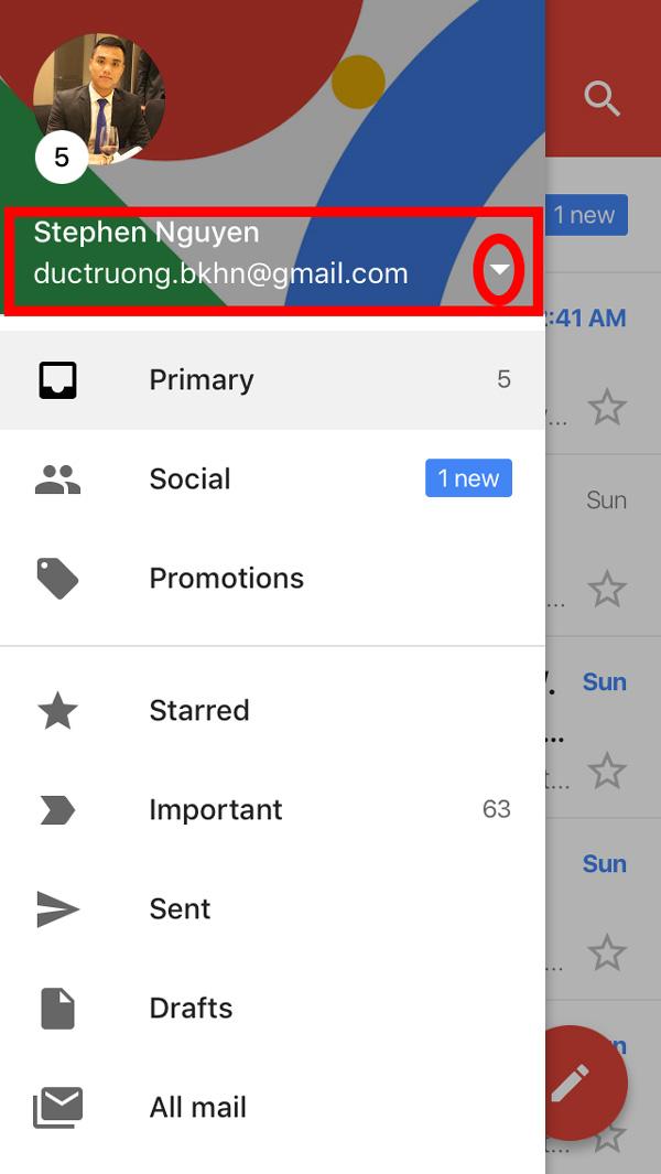 cach-thoat-gmail-tren-iphone-va-ipad-de-dang-8