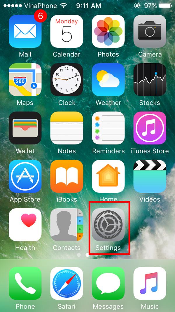 cach-thoat-gmail-tren-iphone-va-ipad-de-dang-1