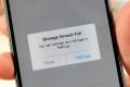 Thủ thuật giải phóng bộ nhớ cho iPhone dung lượng thấp