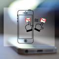 Cách thoát Gmail trên iPhone và iPad dễ dàng
