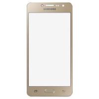 Ép, thay mặt kính Samsung Galaxy J2   Prime   Core   Pro
