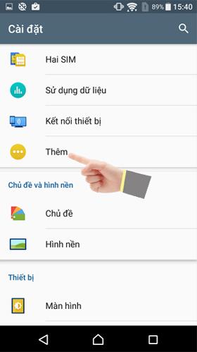 huong-dan-cach-phat-wifi-tren-sony-xperia-z5-3